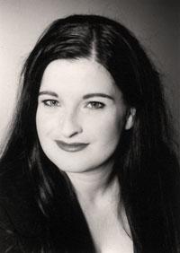 Portrait Madlaina Brogt Salah Eldin